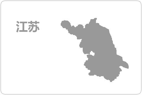 江苏电信资源池介绍