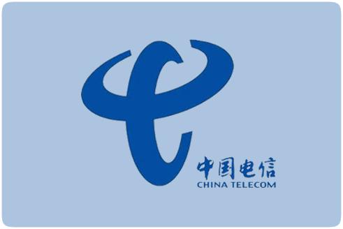 江苏电信云计算核心伙伴