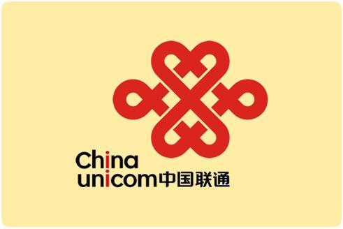 江苏联通云计算核心伙伴